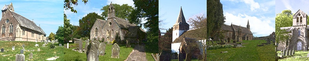 5_churches_row1